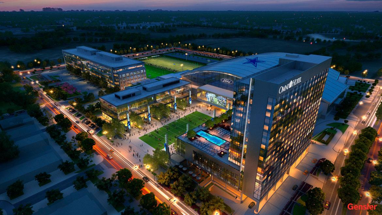 Hotels By Dallas Cowboys Stadium Newatvs Info